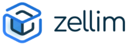 cropped-logo-zellin.png